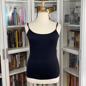 Maurices Black Cami